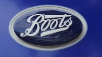 Boots 895574 Image 2