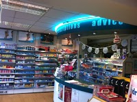 Orrell Park Pharmacy 894975 Image 0