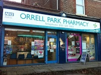 Orrell Park Pharmacy 894975 Image 1