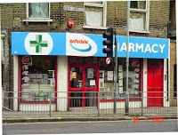 Safedale Pharmacy 883389 Image 0